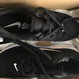 Nike Shoes !